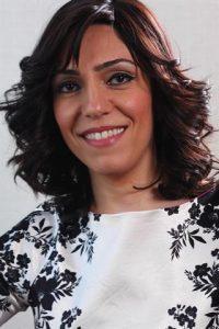 Sara Arastehmanesh